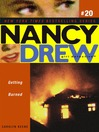 Getting Burned (eBook): Nancy Drew (All New) Girl Detective Series, Book 20